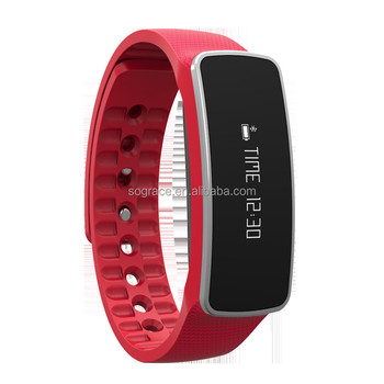 W06 Smart Wristband Sports Tracker Gps 60581814804 likewise A1 Smart Watch Bluetooth Waterproof Gsm Phone For Android additionally Waterproof Sos Button Gps Kids Tracker 60297168213 in addition Nokia 1800 SILVERGREY besides Cell satellite. on gps tracker for phone html