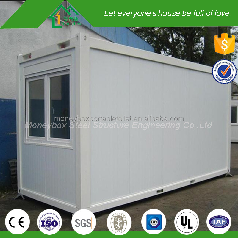 Container Bar Cafe V Frame House Finished House - Buy Container Bar ...