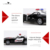 christmas gift NEW 1:38 Scale Car Toys Chevrolet Camaro Police Edition Diecast Metal Pull Back Car Model Toy Collection