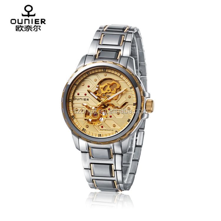 ad8dd6a5fb13 Catálogo de fabricantes de Reloj De Diseño de alta calidad y Reloj De  Diseño en Alibaba.com