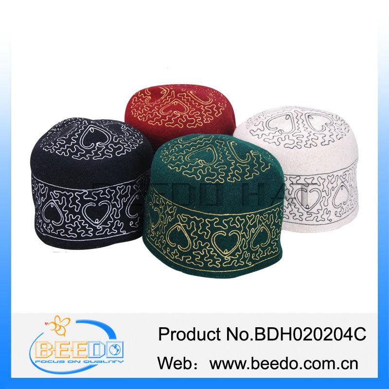 be06a7cb3 African Kufi Hat Woman Fashion Muslim Prayer Hats Islamic Caps - Buy Muslim  Prayer Hats,Women Muslim Hat,Fashion Muslim Women Hat Product on ...
