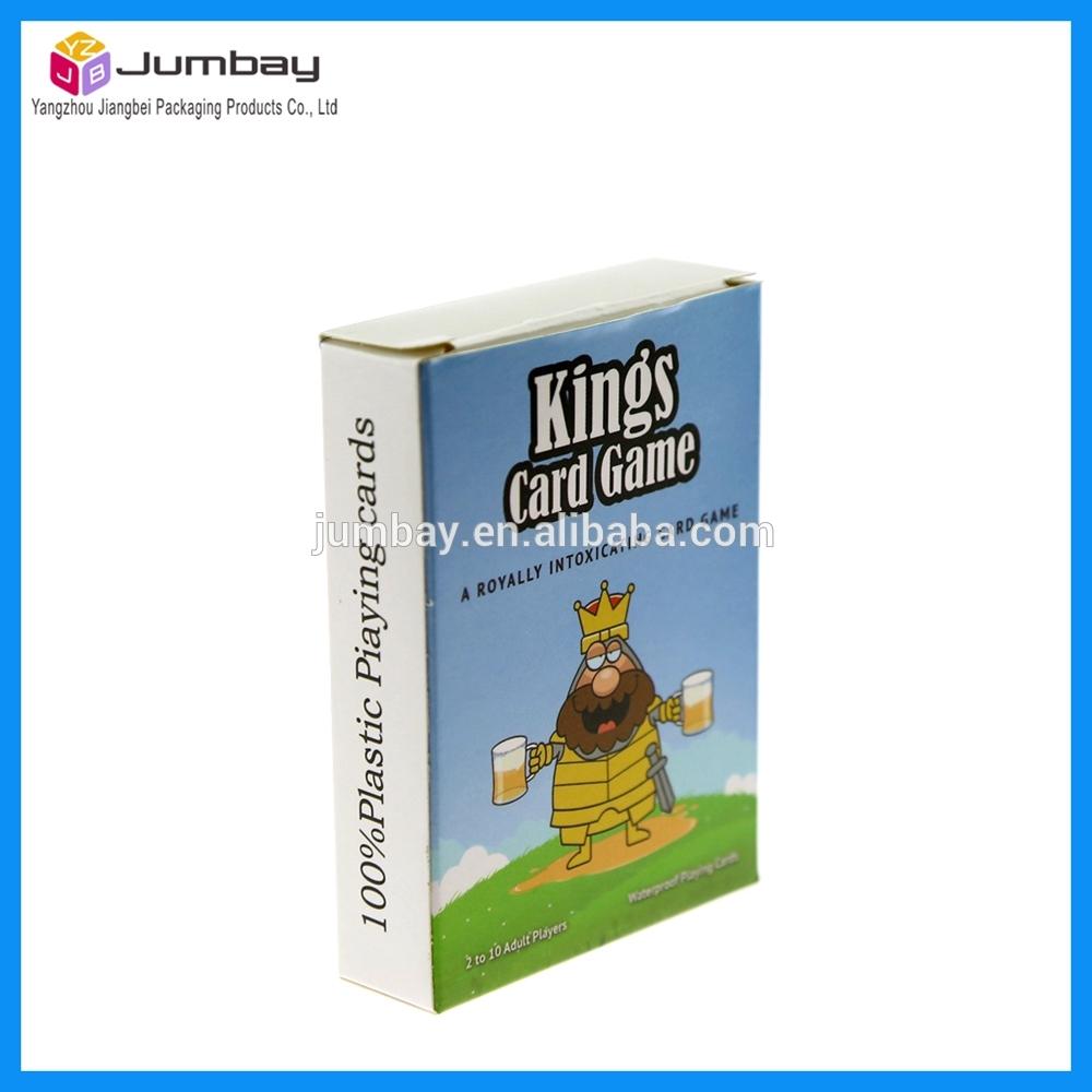карточные игры java