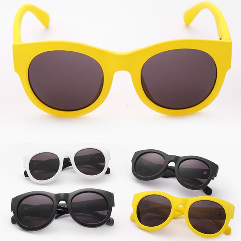 f461cfb775 Get Quotations · discount designer sunglasses sun glasses for women  sunglasses for women