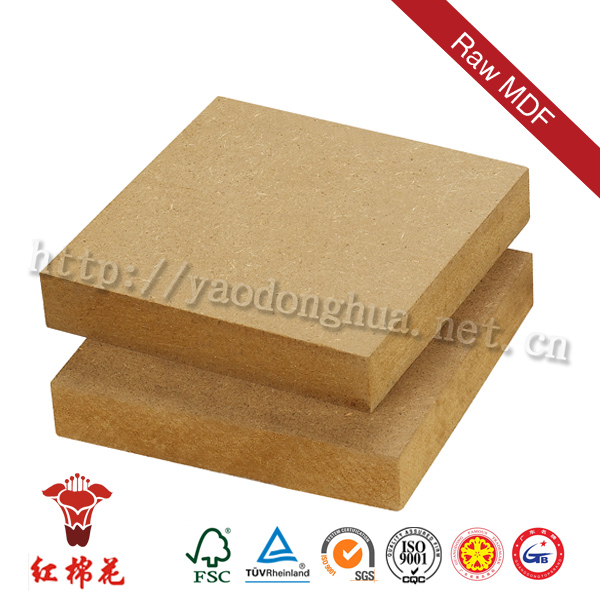 Best mdf furnirure made in china