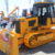 New Mini Price Bulldozer with Reliable Quality