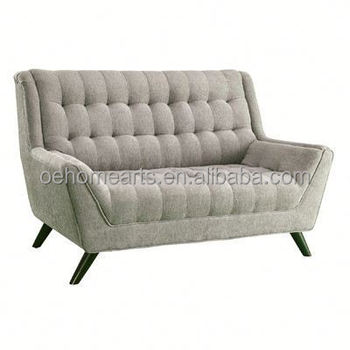 Sfm00035 New Hot China Manufacturer Turkish Furniture Small Sofa Companies