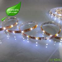 led jewelry display lighting