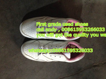 Second Hand Used Football Shoes Canada For Sale/big Size Cheapest ...