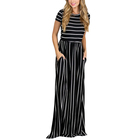 Sexy Long Sleeve Lady Elegant ladies dress Maxi Dress