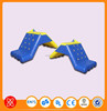 Best Quality Jumbo Used Commercial Inflatable Slide