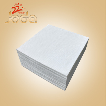 Industrial Furnace Oven Fireproof Heat Resistant Insulation Board