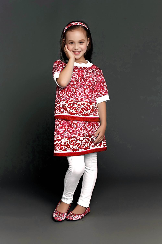Unique fashion clothes