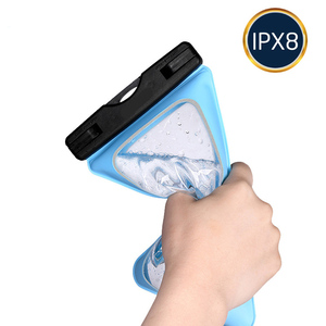 IPX 8 Waterproof Case China Suppliers Phone Water Protector for iphone 6 water resistant