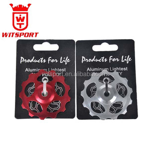 derailleur pulley 12t for bike brank parts bicycle parts