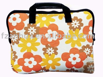 Promotion Lapton Bag