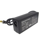 12V 5A desktop AC DC power adapter laptop charger ip44 from 1A~12.5A led transformer power supply