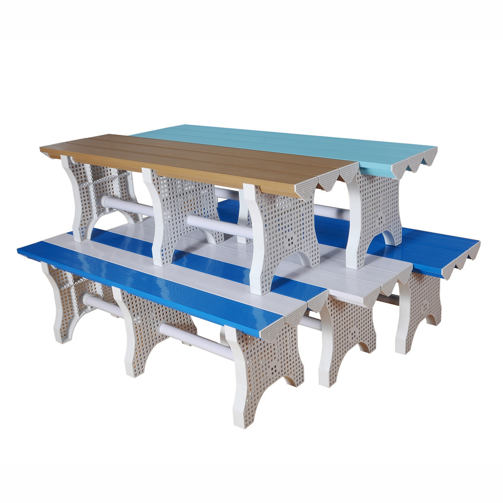 China outdoor plastic bench china outdoor plastic bench manufacturers and suppliers on alibaba com