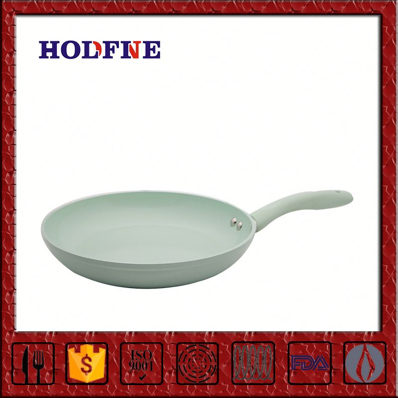 Professional Production Energy-Saving Exquisite Cooking Clay Pot Cookware
