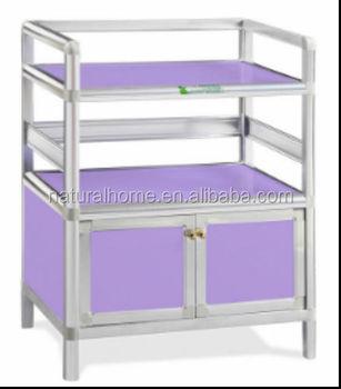 Aluminium Kitchen Cabinet Modern Kitchen Designs Frame Display Chest Of  Drawers Office Cabinet Aluminium Storage Rack