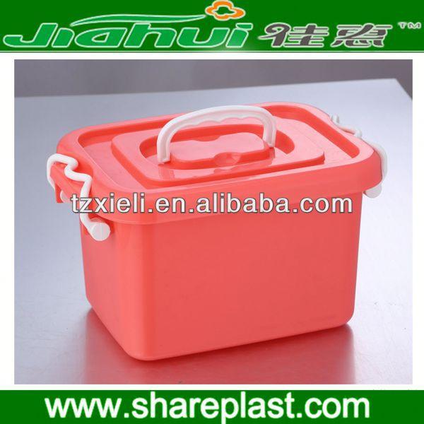 Plastic Poster Storage Box Supplieranufacturers At Alibaba