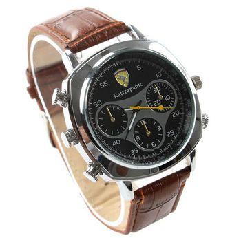 Hd 1080p Video Ir Night Vision Spy Watch,Wrist Spy Camera Watch ...