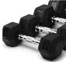 Accessorio <span class=keywords><strong>Attrezzature</strong></span> <span class=keywords><strong>Per</strong></span> <span class=keywords><strong>Il</strong></span> <span class=keywords><strong>Fitness</strong></span>/Body Gym Equipment Parts
