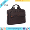 laptop shoulder bag briefcases business bags for document