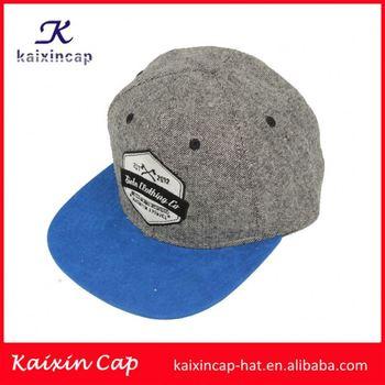 28676dce0c658 Hat For Round Face Men monster Hat sublimation Hat - Buy Hat For ...