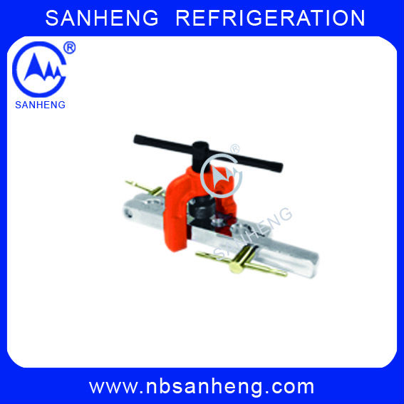 Flaring Tools for refrigeration service market