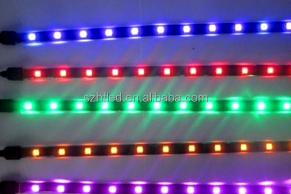 Small Battery Operated Led Strip Light 3m Led Light Strip 3528 ...