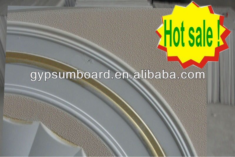 Commercial Kitchen Ceiling Tiles Commercial Kitchen Ceiling Tiles Suppliers And Manufacturers At Alibaba Com