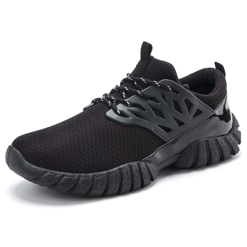 wholesale sport shoes factory in jinjiang sport shoes