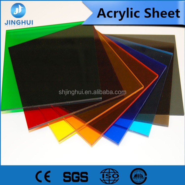 China manufacturer 1150*1970MM marble Good hard coating acrylic sheet <strong>scrap</strong> for daily product