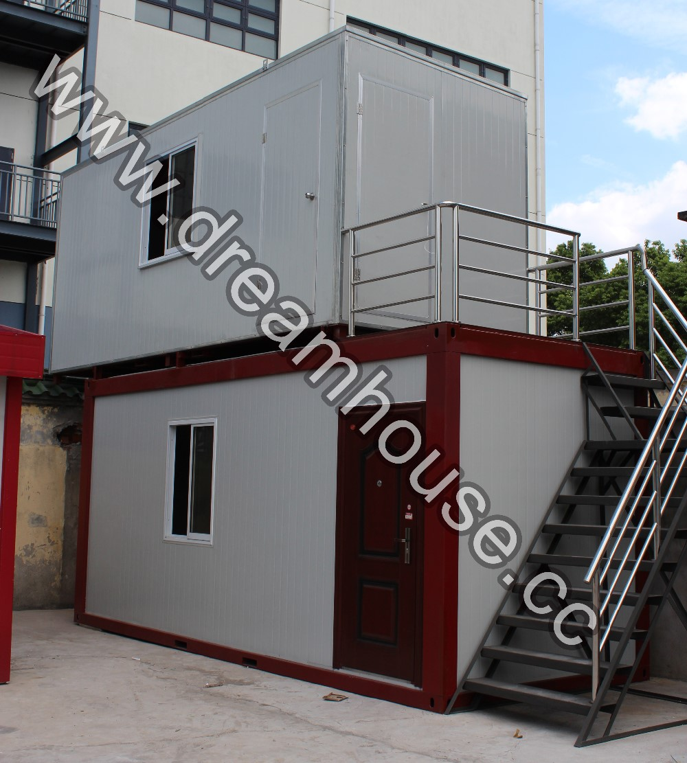 mobile container homes. our container with mobile container homes
