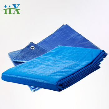 Outdoor PVC Coated Tarpaulin Fabric,Waterproof Tarpaulin Roll , PVC