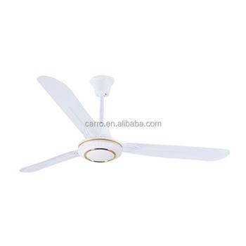 Pakistan market 48 56 12volt dc brushless motor ceiling fan rotor pakistan market 48quot 56quot 12volt dc brushless motor ceiling fan rotor mozeypictures Images