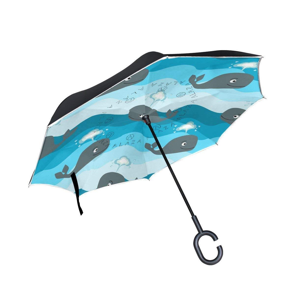 cad0925c2f29 Cheap 8k Straight Blue Umbrella, find 8k Straight Blue Umbrella ...