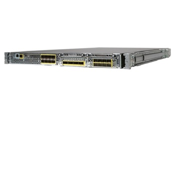 Cisco Firepower 4100 Series Firewall Fpr4140-ngfw-k9 - Buy  Fpr4140-ngfw-k9,Cisco Firewall Fpr4140-ngfw-k9,Cisco Firepower 4100 Series  Product on