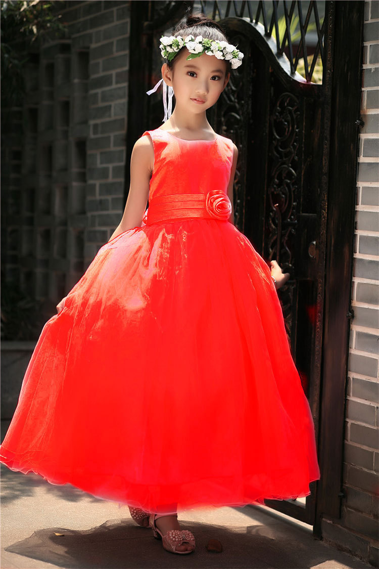 2015 well sale evening gowns for 3 8 years old girls dress view 2015 well sale evening gowns for 3 8 years old girls dress ombrellifo Images