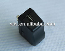 802.11g/b usb adapter