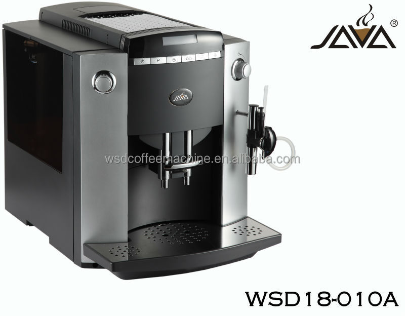 Collate reviews bco264b espresso nero delonghi maker coffee caffe combo worked