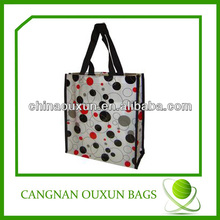 High quality easy shopper bag