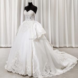 Heart Shaped Wedding Dress Heart Shaped Wedding Dress Suppliers And