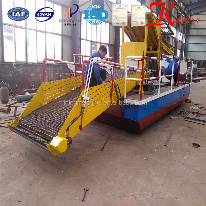 how to clean system of weed in 24 hours