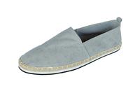 2017 man casual canvas shoe