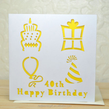 Singing Birthday Cards Suppliers And Manufacturers At Alibaba