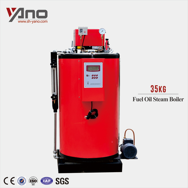 Buy Cheap China gas conducting oil boiler Products, Find China gas ...