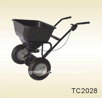 Lawn Spreader Tc2028