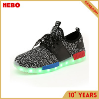 The best and cheapest children's led shoes for sale