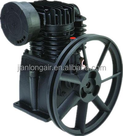 Precio de f brica hierro fundido pist n compresor de aire - Compresor de aire precio ...